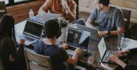 Startup Digital Bakal Jadi Mata Kuliah Wajib di Tahun 2022?