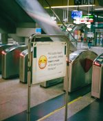 Singapura Lockdown Ketat Selama Satu Bulan, Ini Alasannya