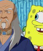 Spongebob SquarePants dan Avatar Bakal Punya Podcast,