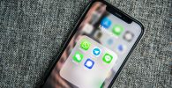 Disappearing Mode, Fitur Baru WhatsApp! Apa Fungsingnya?