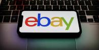 eBay Bakal Hentikan Penjualan Konten Pornografi, Mulai Bulan Juni!