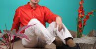 UTARA Footwear Rayakan Ulang Tahun Pertama dengan Siluet Baru, REMY