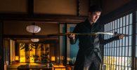 """Trailer Perdana """"Snake Eyes: G.I. Joe Origins,"""" Dibintangi Henry Golding, Iko Uwais dan Úrsula Corberó"""