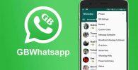 WhatsApp GB Viral, Apakah Itu dan Kenapa Dipermasalahkan?