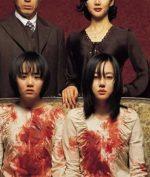Film Horror Korea