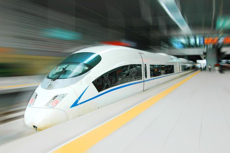 Kereta Cepat Jakarta-Bandung Sudah 70 persen! Kapan Bisa beroperasi?