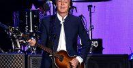Serial Dokumenter Paul McCartney: Ceritakan Kisahnya Lebih Dalam!