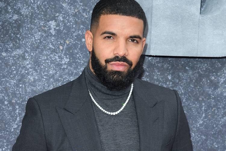 Drake Investasi ke Perusahaan Daging Ayam, Bukan Ayam Biasa?