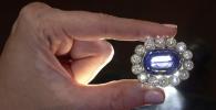 Perhiasan Langka Putri Napoleon Terjual Senilai US$1,6 Juta
