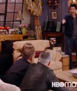 Friends : The Reunion Tayang di HBO Max 27 Mei, Trailer Barunya Bikin Fans Terharu!