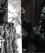 Kotum Villain di Film The Batman Terinspirasi dari Pembunuh Berantai Asli