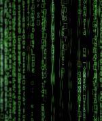 279 Data Penduduk Indonesia Bocor dan Dijual Ke Forum Hacker!