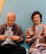 Album Twenty One Pilots 'Scaled and Icy' Rilis Sebentar Lagi, Gelar Konser Online!