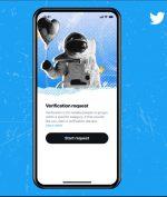 Fitur Verifikasi Akun Kembali Dibuka Twitter, Begini Cara Mengajukannya