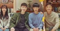 Move To Heaven, Serial Netflix yang Wajib Lo Tonton Pekan Ini!