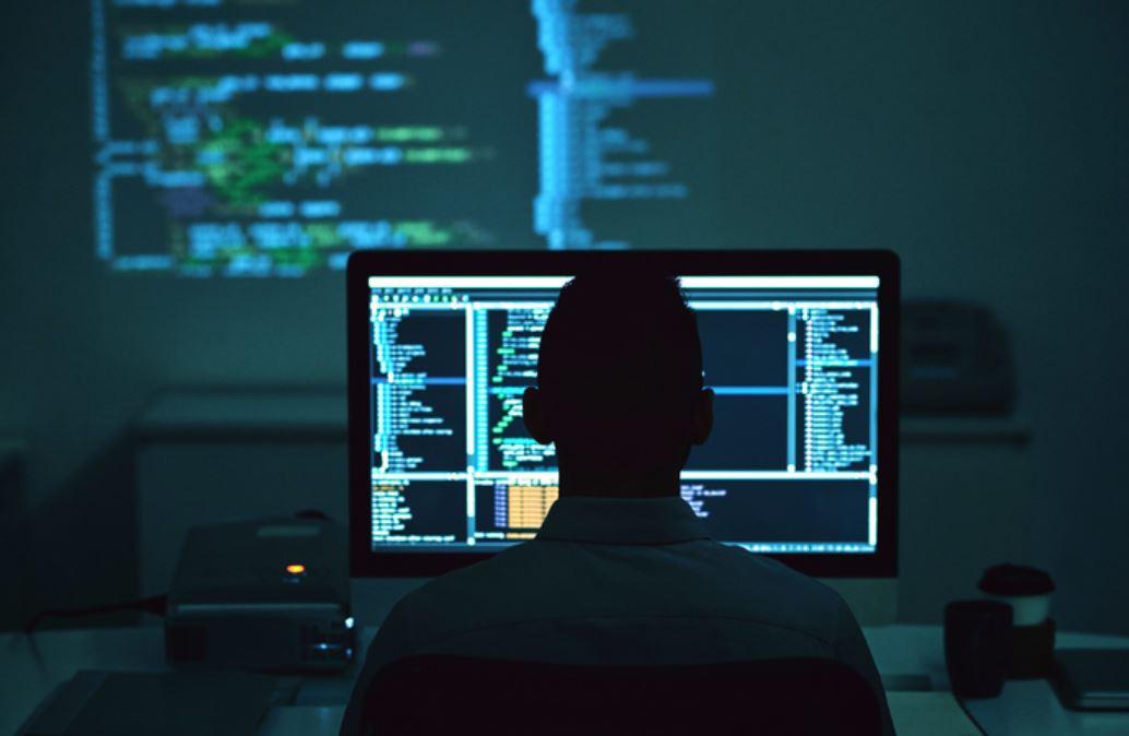 Kominfo Blokir Situs Raid Forum Setelah Kebobolan Data, Untuk Apa?