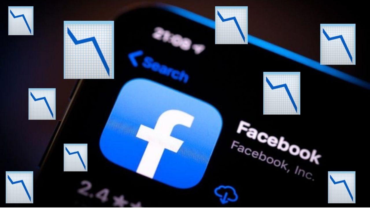Rating Aplikasi Facebook Anjlok Saat Konflik Israel-Palestina, Begini Kata Mereka!