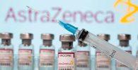Vaksin AstraZeneca Dilarang Untuk Mereka yang Berusia 30 Tahun Ke Bawah, Apa Alasannya?