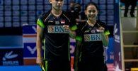 Spain Masters 2021: Indonesia Raih Empat Gelar Juara, Jadi Juara Umum