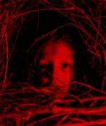 """A Classic Horror Story,"" Film Horror Netflix Baru yang Gabungkan ""Midsommar"" dan ""The Texas Chain Saw Massacre"""""