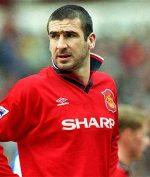 Siapa Sih Eric Cantona? Legenda Manchester United yang Baru Masuk Hall of Fame Liga Inggris!