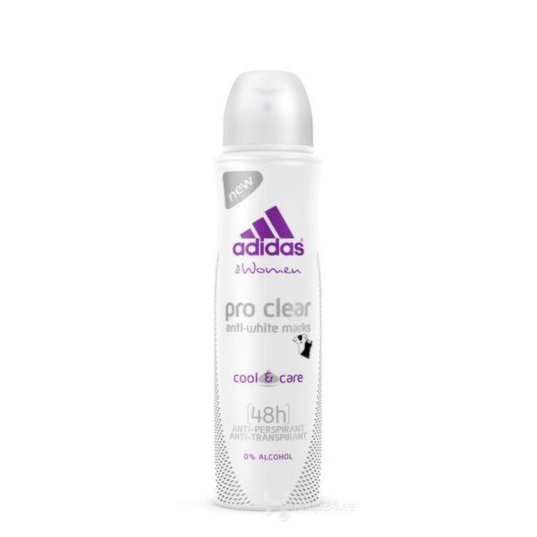 deodorant terbaik