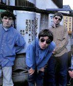 Oasis Reuni? Noel Gallagher Minta Bayaran IDR 2 Triliun!