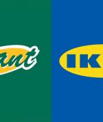 Giant Tutup Akhir Juli 2021, Hero Group Fokus Kembangkan IKEA