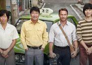 A Taxi Driver, Catatan Sejarah Kelam Korea Selatan dan Pembantaian Mahasiswa Gwangju