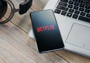 Netflix Dikabarkan Akan Rambah Video Game
