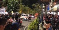 Pecel Lele Dijual Terlalu Mahal, Curhat Netizen Langsung Diselidiki Pemkot