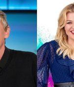 Ellen DeGeneres Show Bakal Digantikan Kelly Clarkson, Begini Penjelasannya!