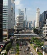 Pengendalian Pandemi Covid-19 di DKI Jakarta Terburuk di Indonesia