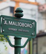 Paguyuban Pedagang Malioboro Berniat Gugat Netizen yang Protes Harga Lele Mahal, Ini Alasannya