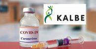 Kalbe Farma Bakal Luncurkan Vaksin Covid-19 Akhir Tahun Ini