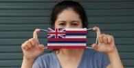 Hawaii Cabut Kewajiban Pakai Masker di Luar Ruangan, Supaya Kembali Normal?