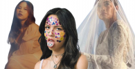 Olivia Rodrigo dan Nadin Amizah 'Kompak' Rilis Album dan EP: Friday Music Selection