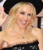 5 Fakta Gokil Kylie Minogue yang (Mungkin) Belum Lo Tau