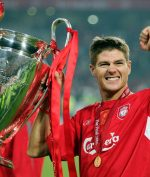 Fakta Menarik Steven Gerrard yang (Jarang) Diketahui!