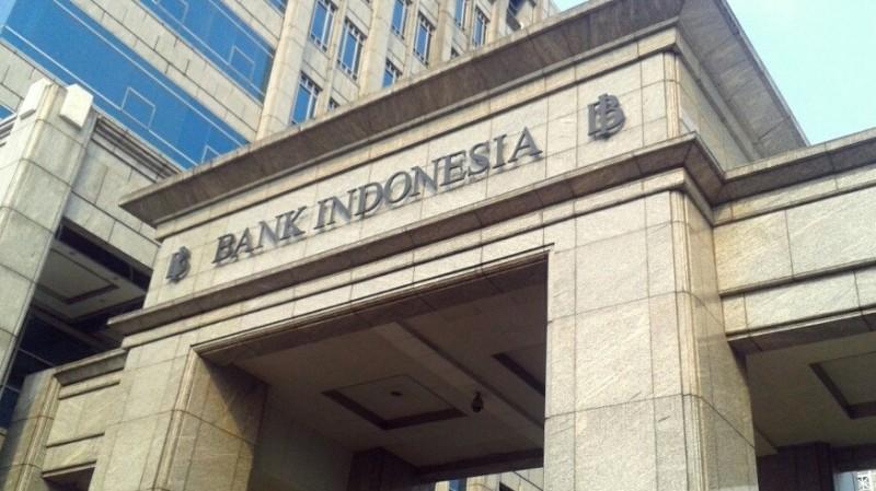 Bank Indonesia Bersiap Terbitkan Mata Uang Digital