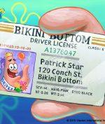 """Nickelodeon Rilis Teaser Perdana """"The Patrick Star Show,"""" Spin-Off Terbaru dari SpongeBob SquarePants"""