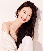 Joy Red Velvet Debut Album Solo 'Hello'