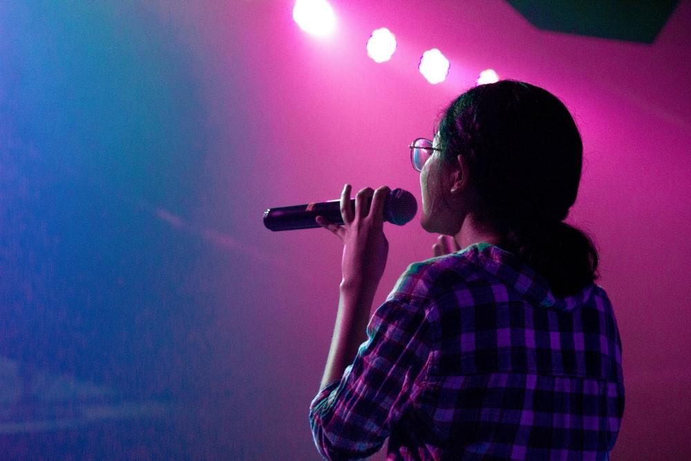 Pemprov DKI Bakal Uji Coba Buka Tempat Karaoke Jakarta