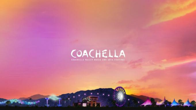 Coachella 2022 Siap Digelar Lagi!