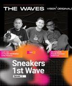 Bagaimana Skena Sneakers Indonesia Pertama Kali Curi Sorotan Global