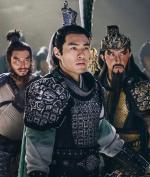 Game Dynasty Warriors Diaptasi Jadi Film Live-Action, Siap Tayang Netflix