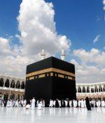 Ini Alasan Rombongan Haji Batal Berangkat! Otomatis Jadi Jemaah Tahun Depan?