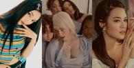Billie Eilish dan Raisa Kompak Rilis Lagu Tentang Kisah Cinta Masa Lalu: Friday Music Selection