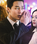 """Film Korea Sweet & Sour, Saat Macet Jadi """"Perusak"""" Hubungan Percintaan"""