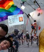 Berita Viral Minggu Ini: Mulai dari Polemik Sinetron Hingga KTP untuk Transgender